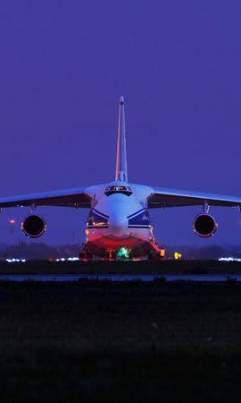37584 descargar fondo de pantalla Transporte, Aviones: protectores de pantalla e imágenes gratis