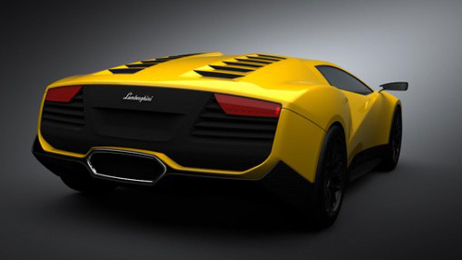 45949 скачать обои Транспорт, Машины, Ламборджини (Lamborghini) - заставки и картинки бесплатно