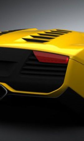 45949 download wallpaper Transport, Auto, Lamborghini screensavers and pictures for free