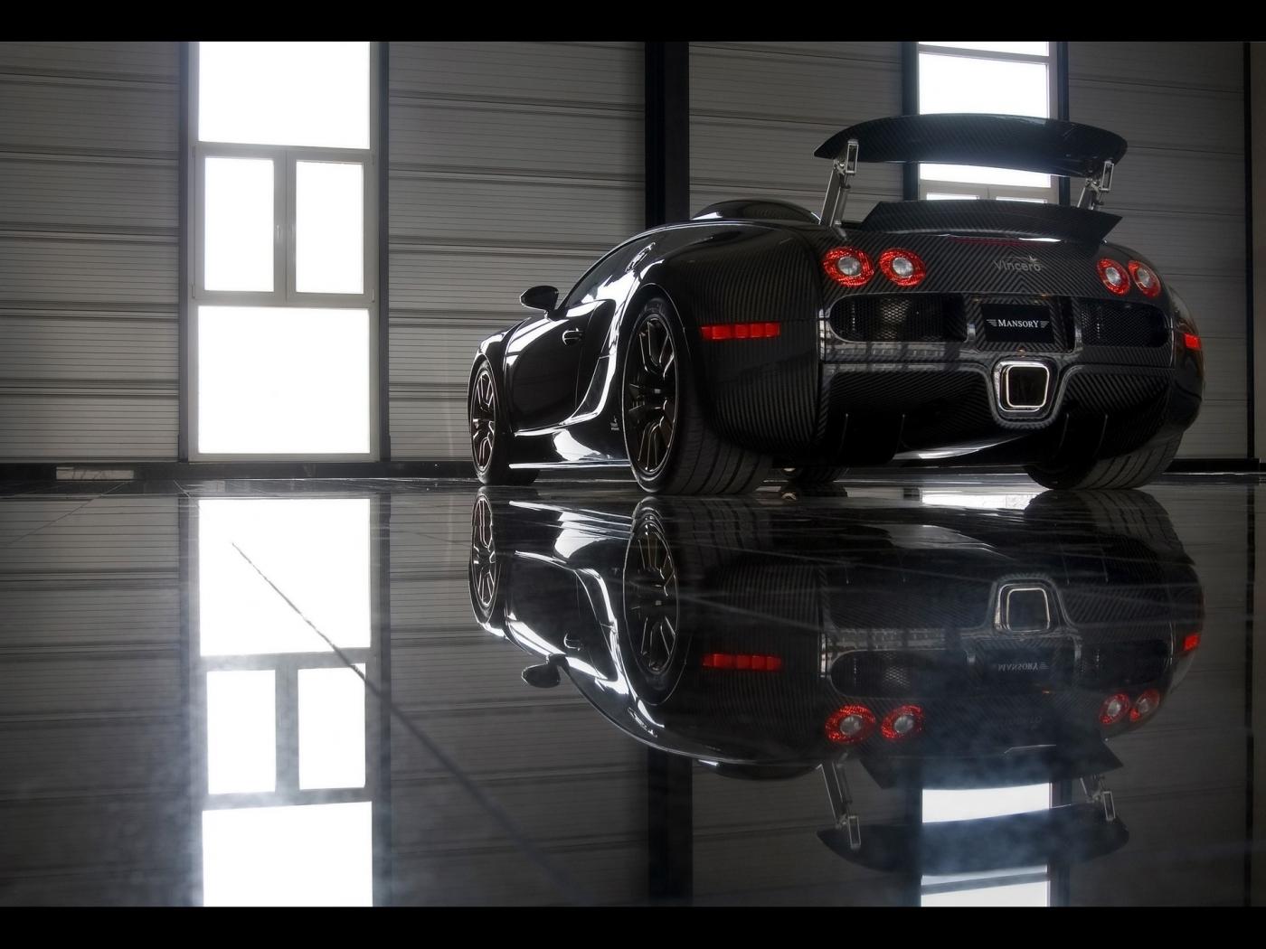 24193 скачать обои Транспорт, Машины, Бугатти (Bugatti) - заставки и картинки бесплатно