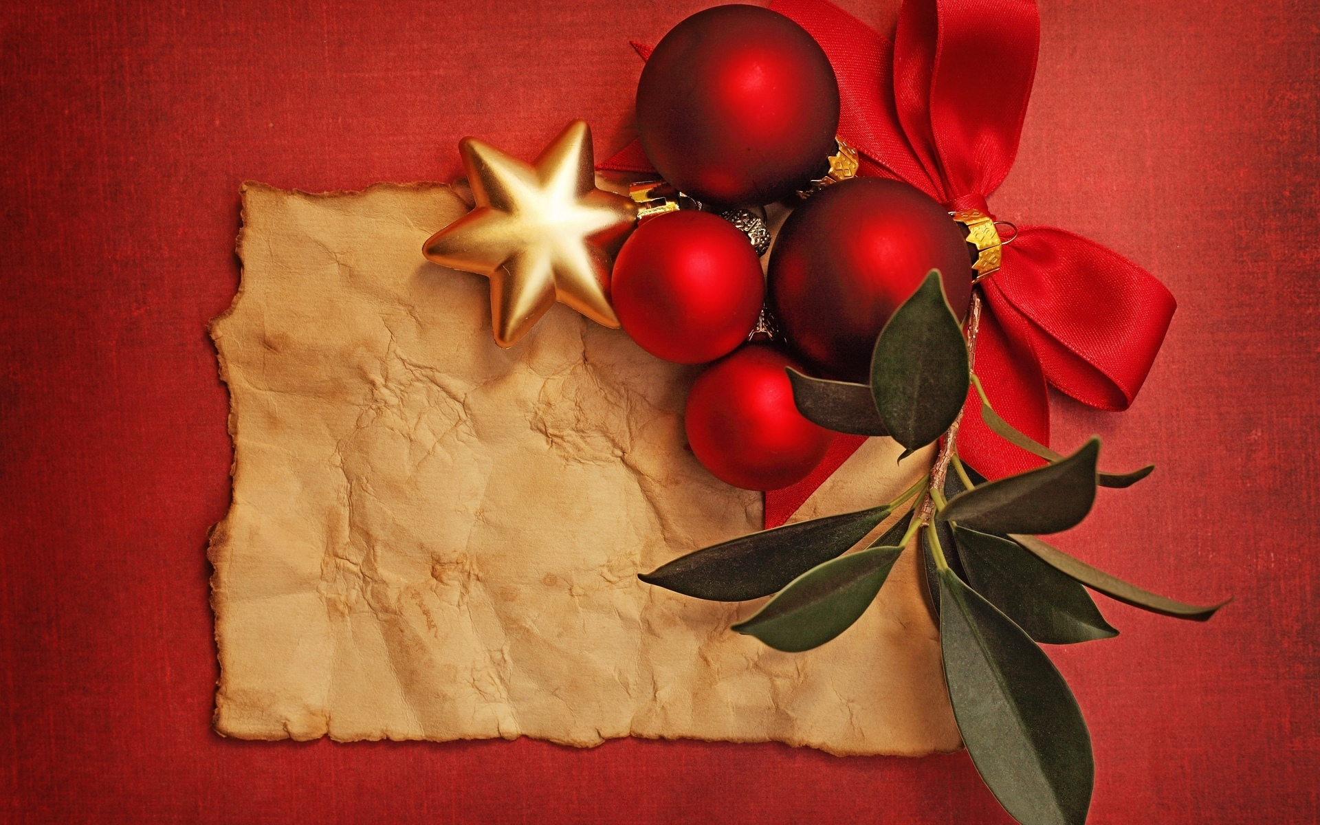 22949 download wallpaper Holidays, Background, New Year, Christmas, Xmas screensavers and pictures for free