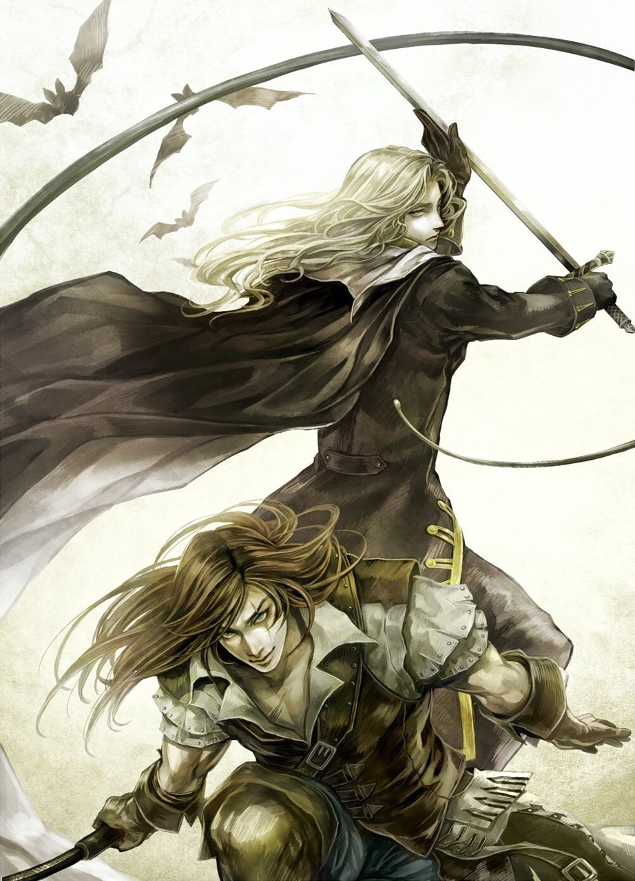 16524 download wallpaper Anime, Men, Pictures screensavers and pictures for free