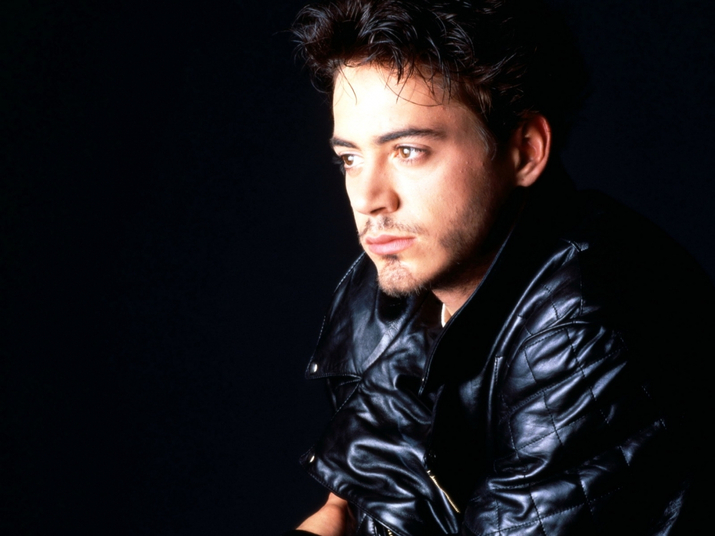 27319 Screensavers and Wallpapers Robert Downey Jr. for phone. Download People, Actors, Men, Robert Downey Jr. pictures for free