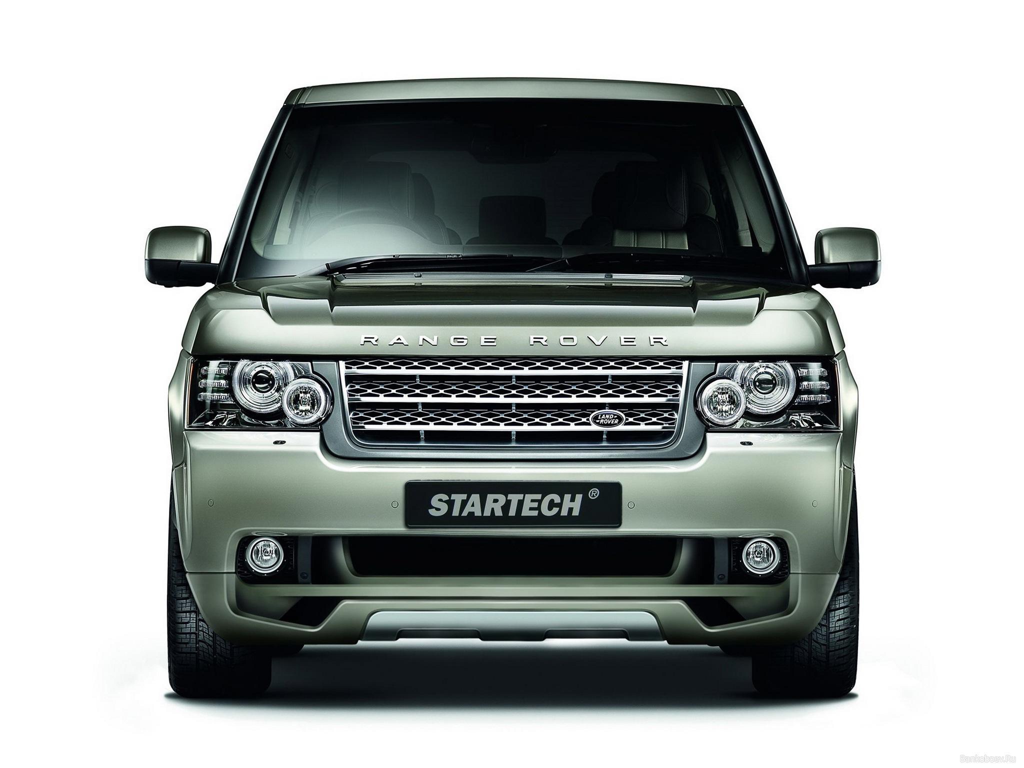 8811 скачать обои Транспорт, Машины, Рендж Ровер (Range Rover) - заставки и картинки бесплатно