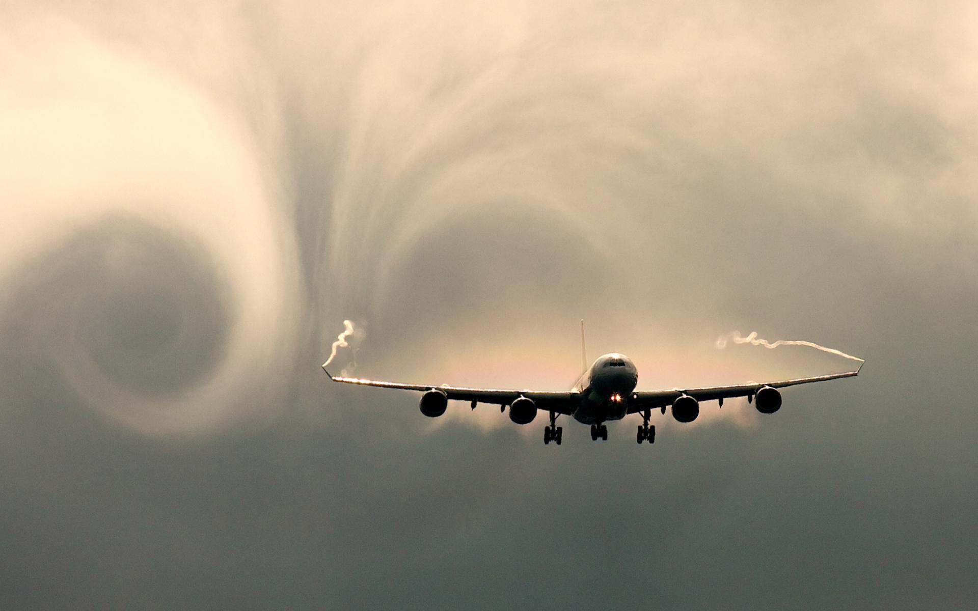 43362 скачать обои Самолеты, Транспорт - заставки и картинки бесплатно