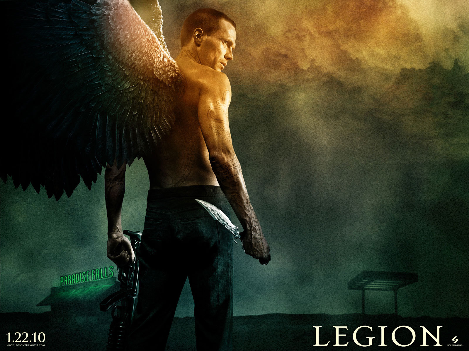 9802 download wallpaper Cinema, People, Men, Legion screensavers and pictures for free