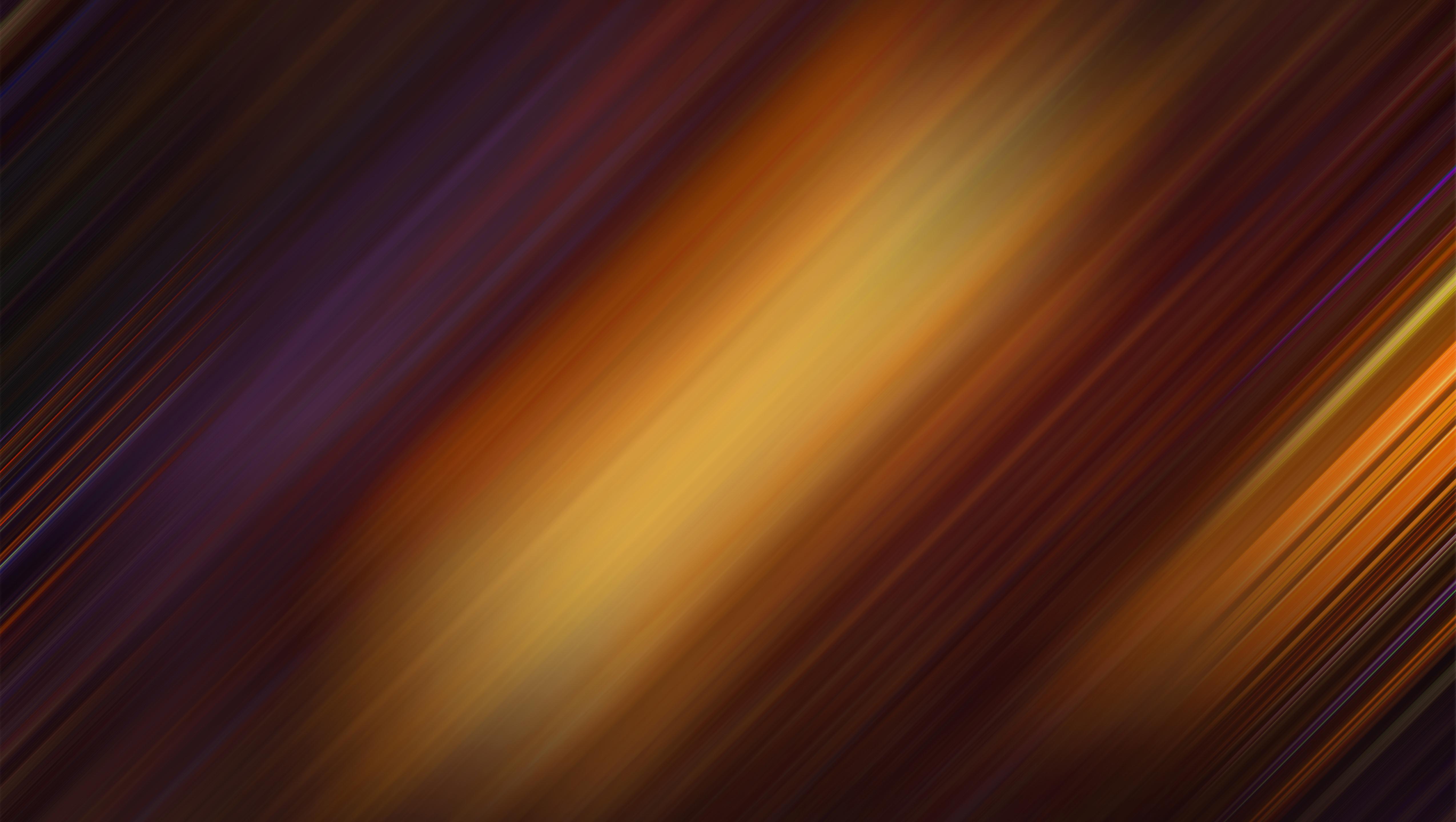 92189 скачать обои Абстракция, Градиент, Полосы, Наискось, Разноцветный - заставки и картинки бесплатно