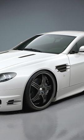 25935 скачать обои Транспорт, Машины, Астон Мартин (Aston Martin) - заставки и картинки бесплатно