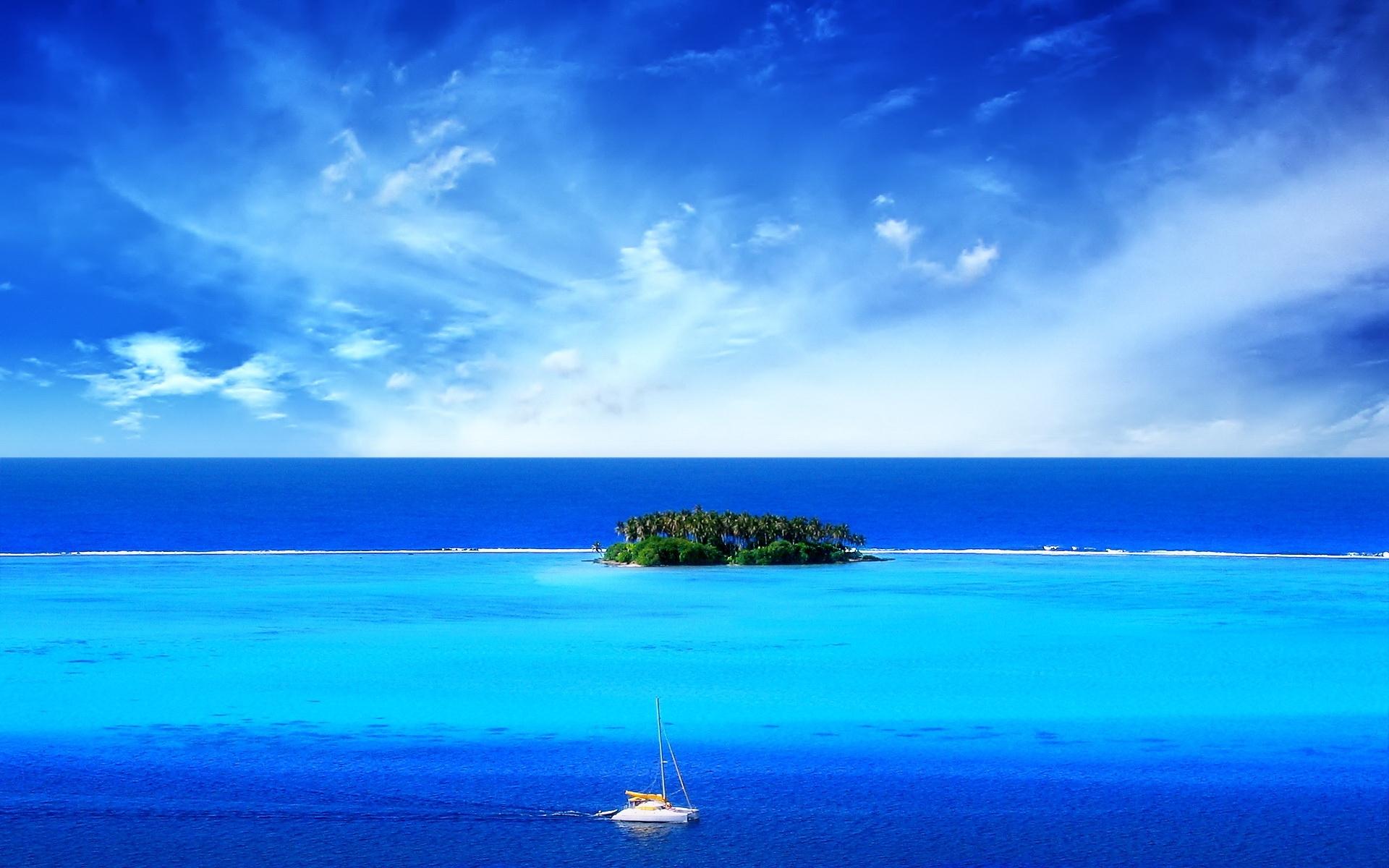 7858 Заставки и Обои Яхты на телефон. Скачать Пейзаж, Природа, Небо, Море, Облака, Яхты картинки бесплатно