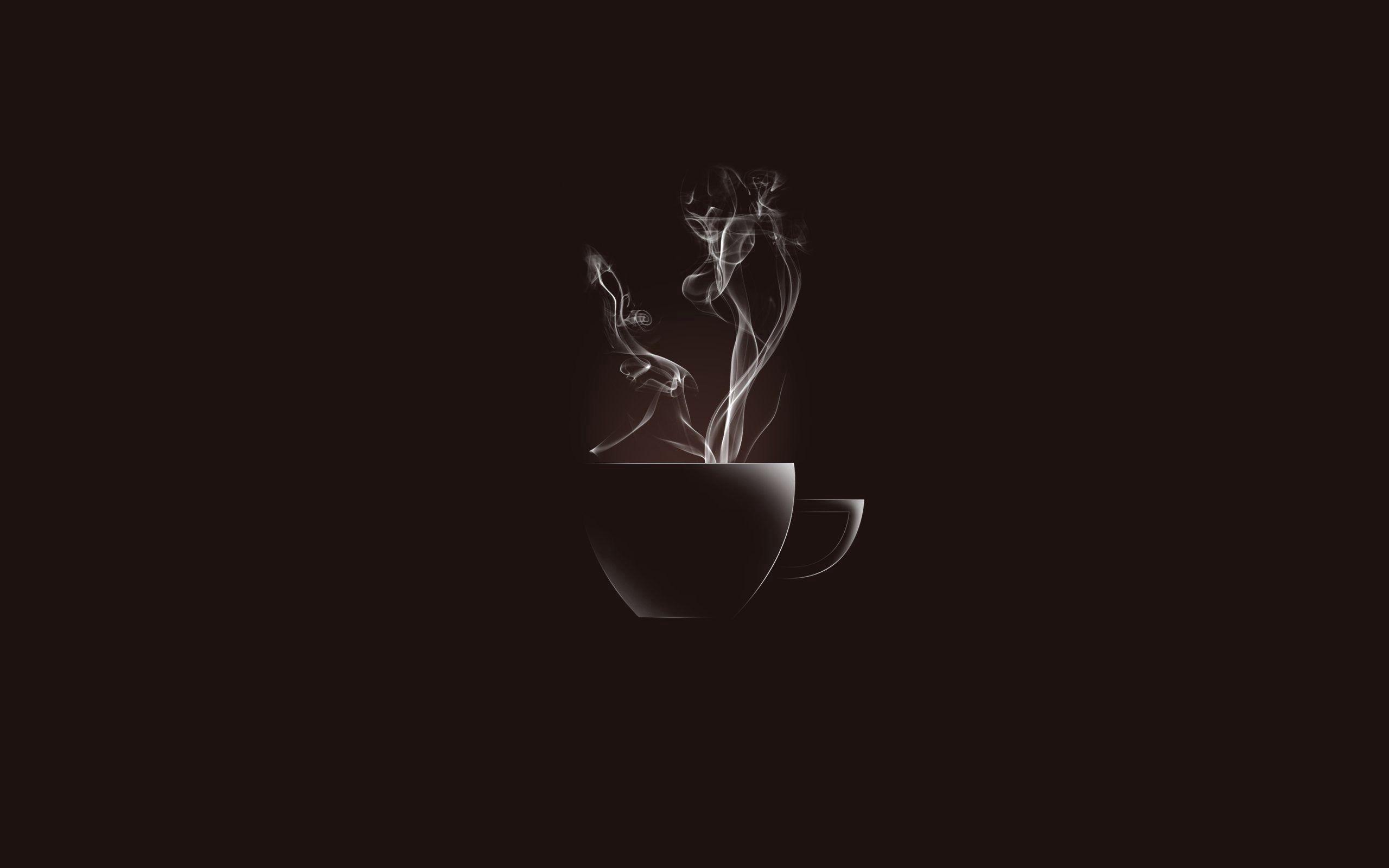 132362 Заставки и Обои Темные на телефон. Скачать Темные, Кофе, Пар, Essence картинки бесплатно