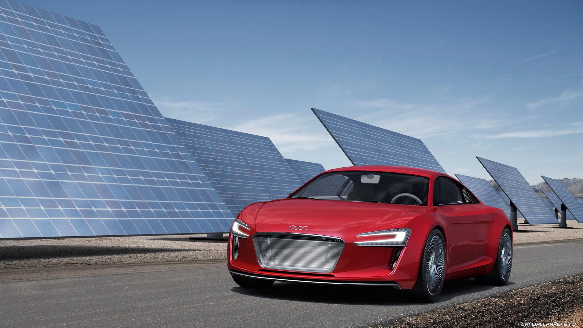 10907 скачать обои Транспорт, Машины, Ауди (Audi) - заставки и картинки бесплатно