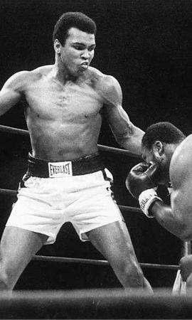 17181 descargar fondo de pantalla Deportes, Personas, Hombres, Boxeo, Muhammad Ali: protectores de pantalla e imágenes gratis