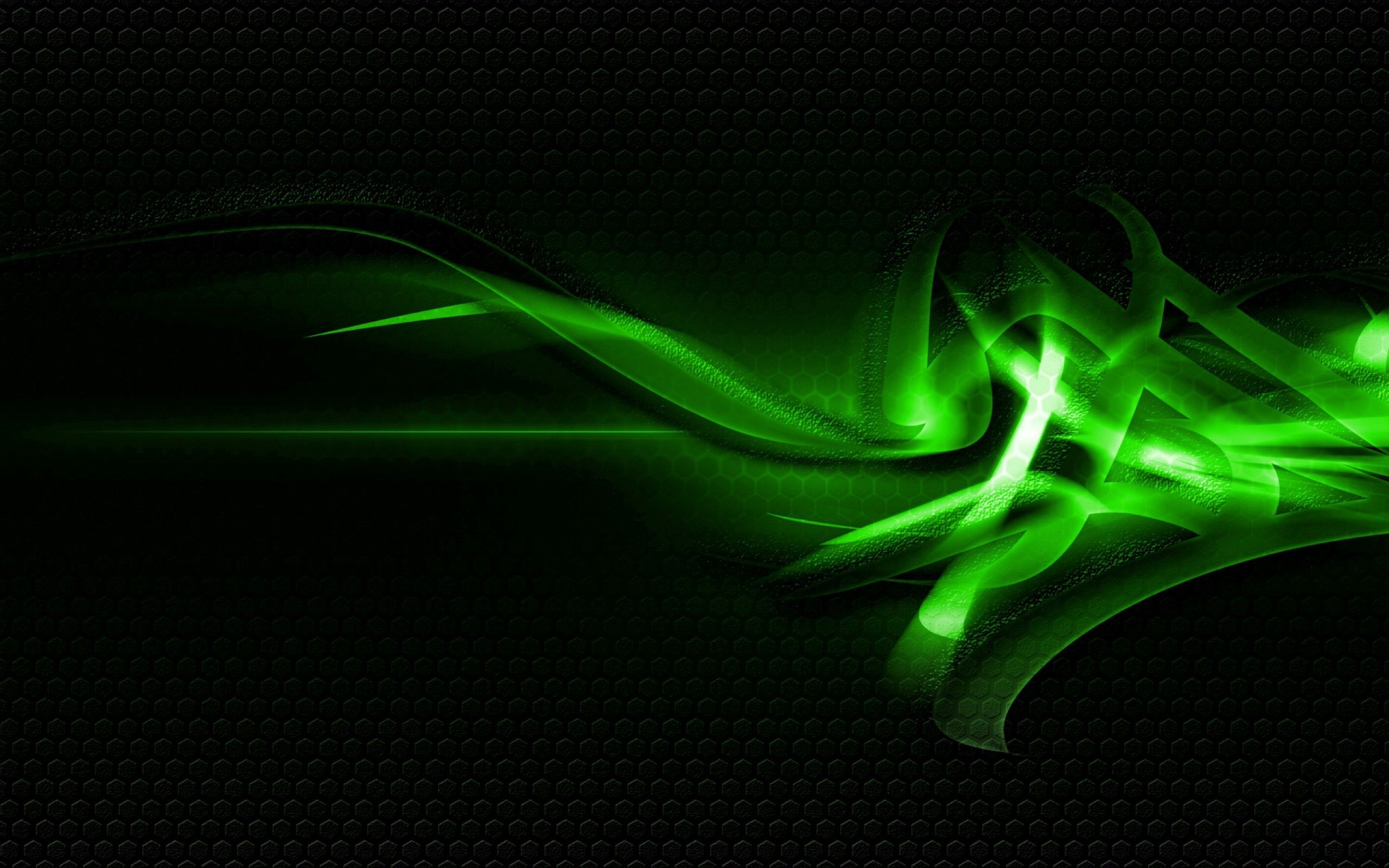 Download free Green HD pictures