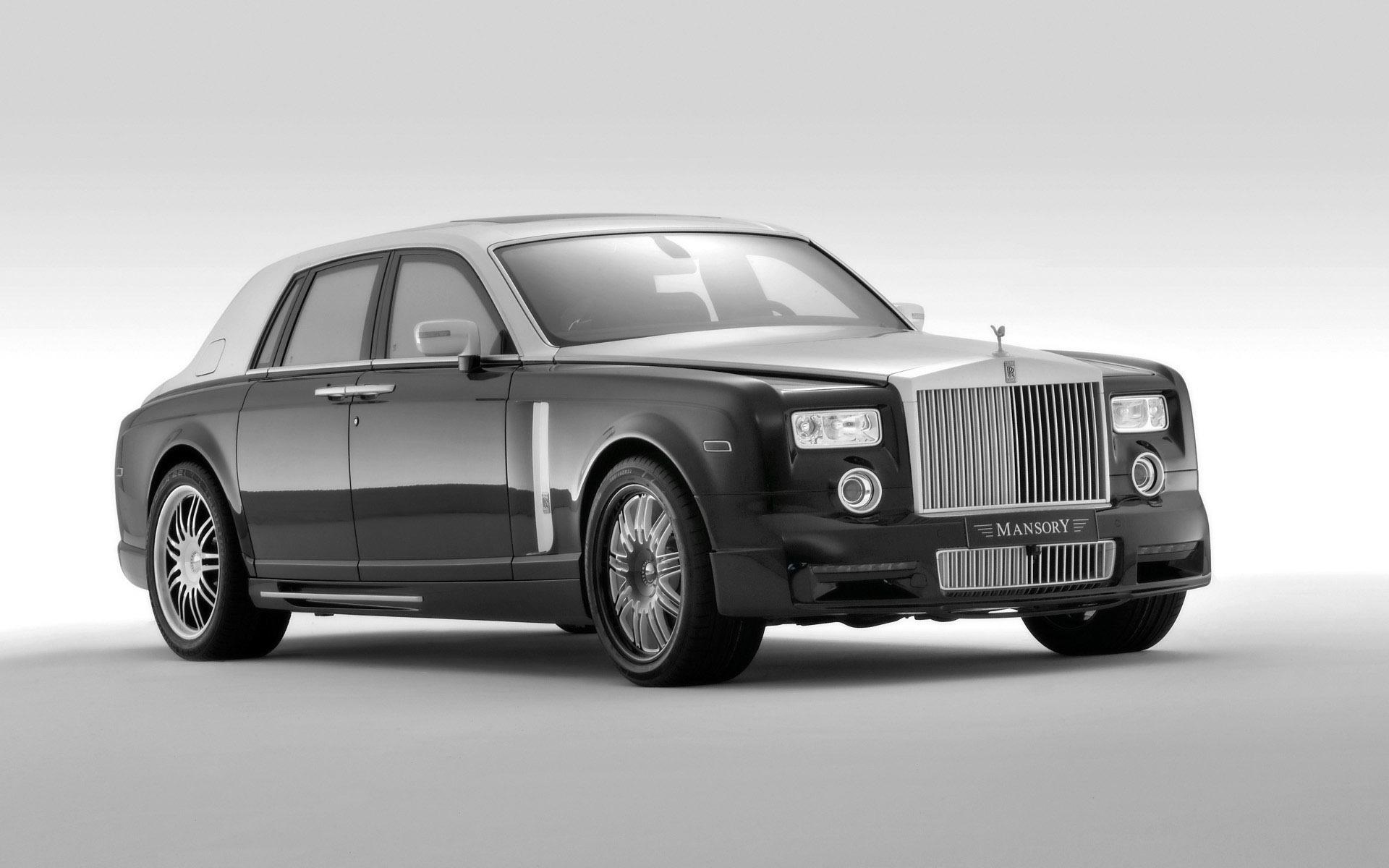 30547 скачать обои Транспорт, Машины, Ролс Ройс (Rolls-Royce) - заставки и картинки бесплатно