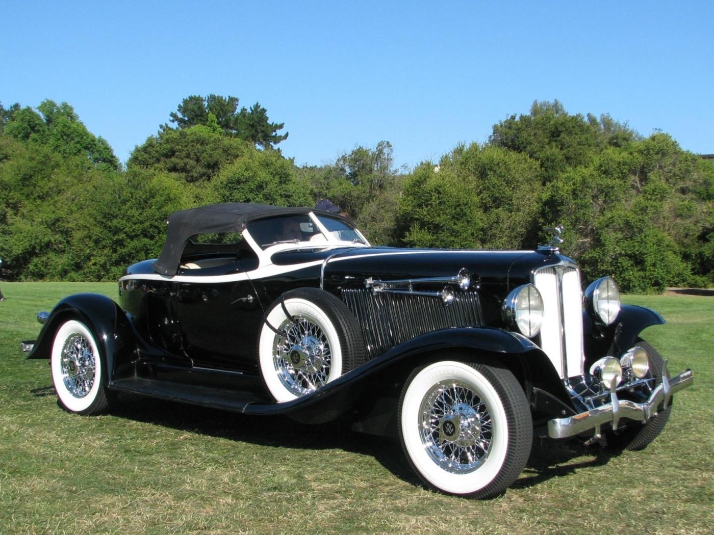 25034 скачать обои Транспорт, Машины, Ролс Ройс (Rolls-Royce) - заставки и картинки бесплатно