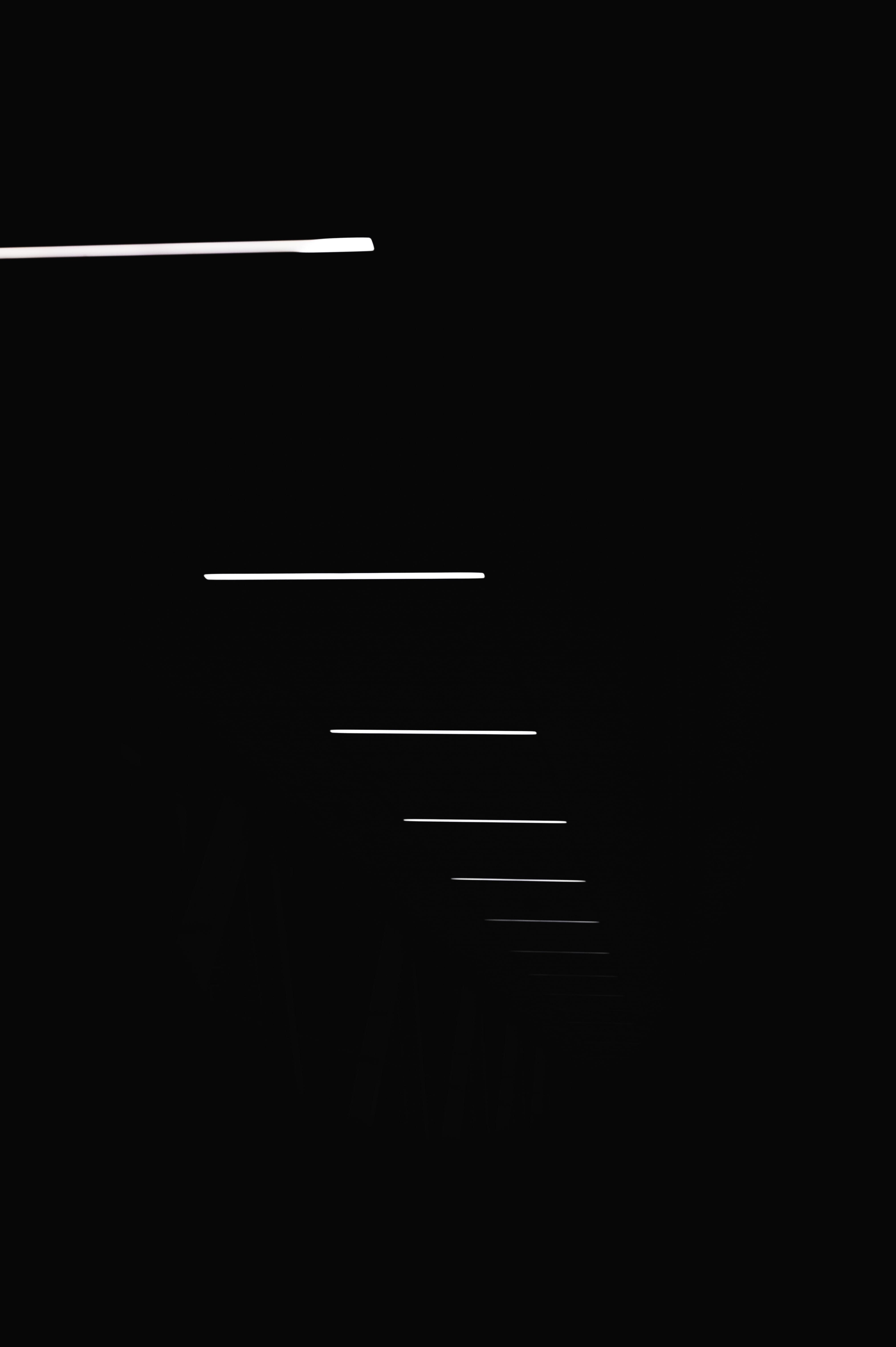 94983壁紙のダウンロードランプ, 線, 台詞, 闇, 暗い, 黒い-スクリーンセーバーと写真を無料で