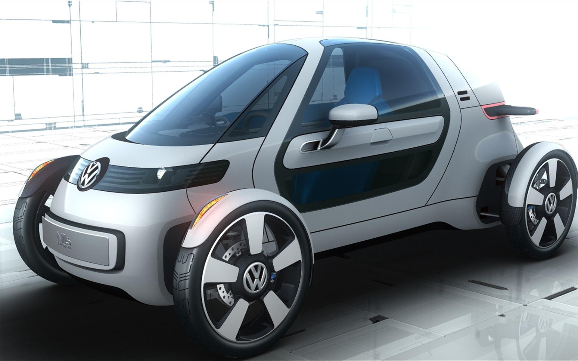 48174 скачать обои Транспорт, Машины, Фольксваген (Volkswagen) - заставки и картинки бесплатно