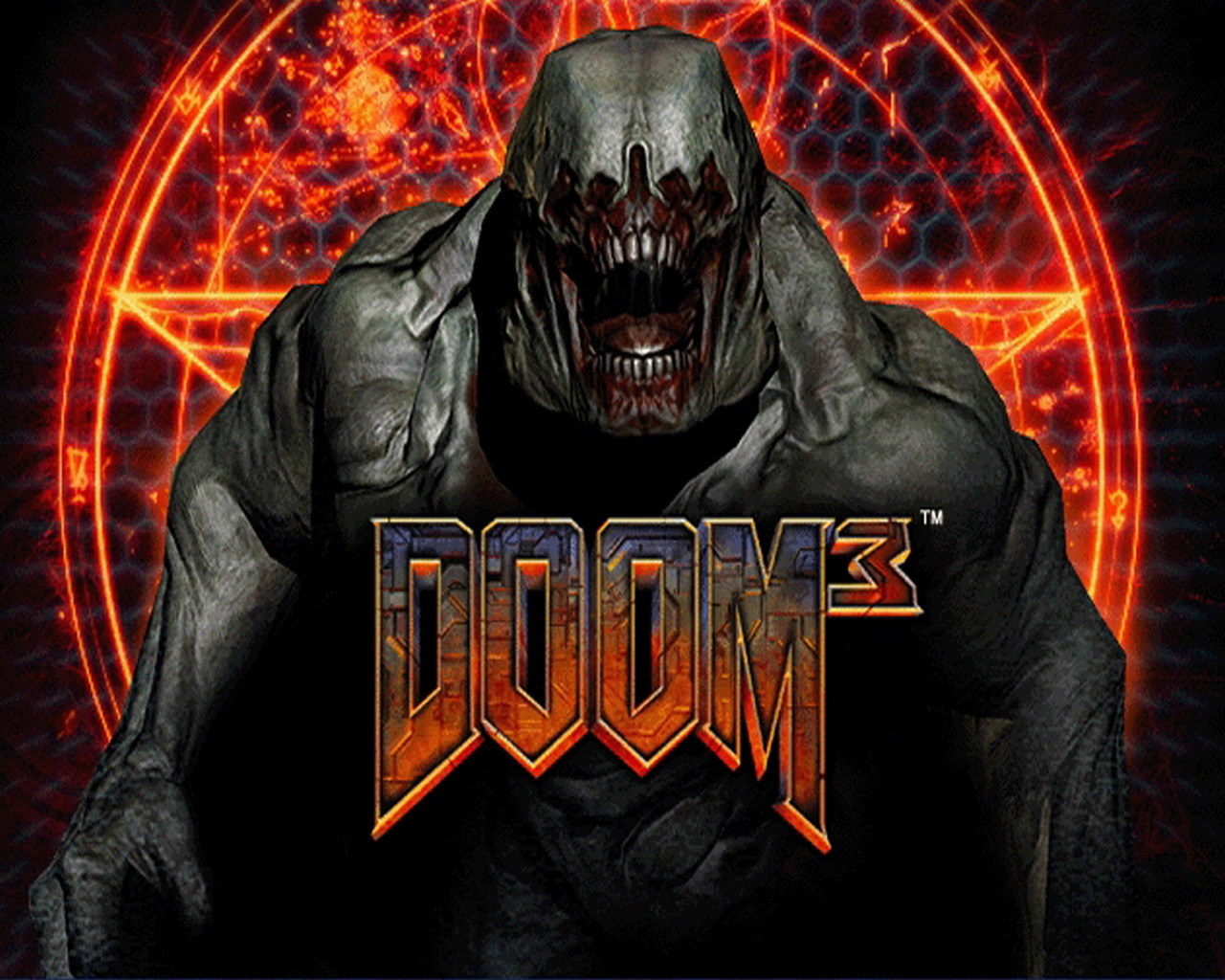 10566 télécharger le fond d'écran Jeux, Doom - économiseurs d'écran et images gratuitement