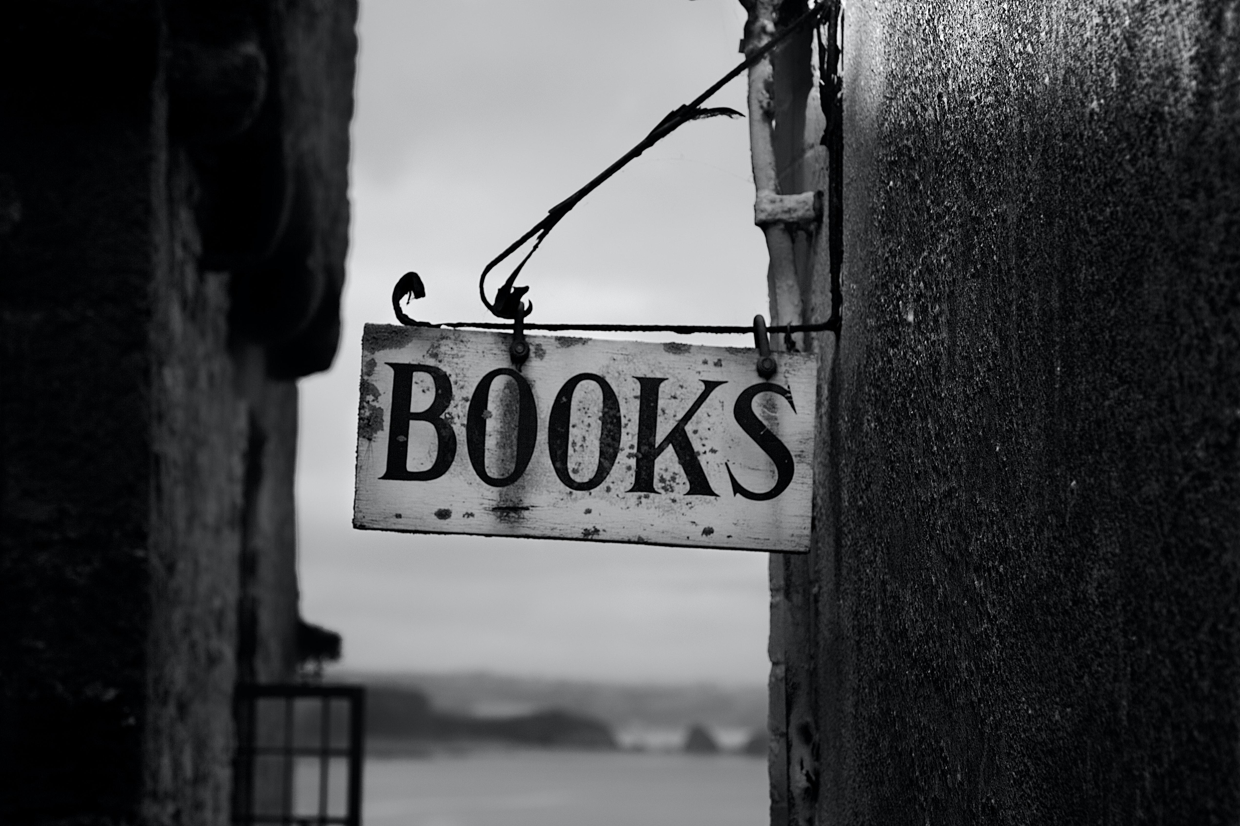 64362 Заставки и Обои Книги на телефон. Скачать Слова, Книги, Чб, Надпись картинки бесплатно