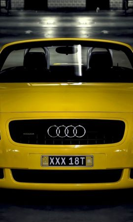 26185 скачать обои Транспорт, Машины, Ауди (Audi) - заставки и картинки бесплатно