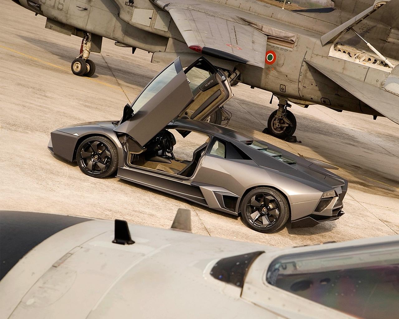 Handy-Wallpaper Transport, Auto, Lamborghini kostenlos herunterladen.