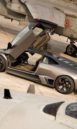 2088 descargar fondo de pantalla Transporte, Automóvil, Lamborghini: protectores de pantalla e imágenes gratis