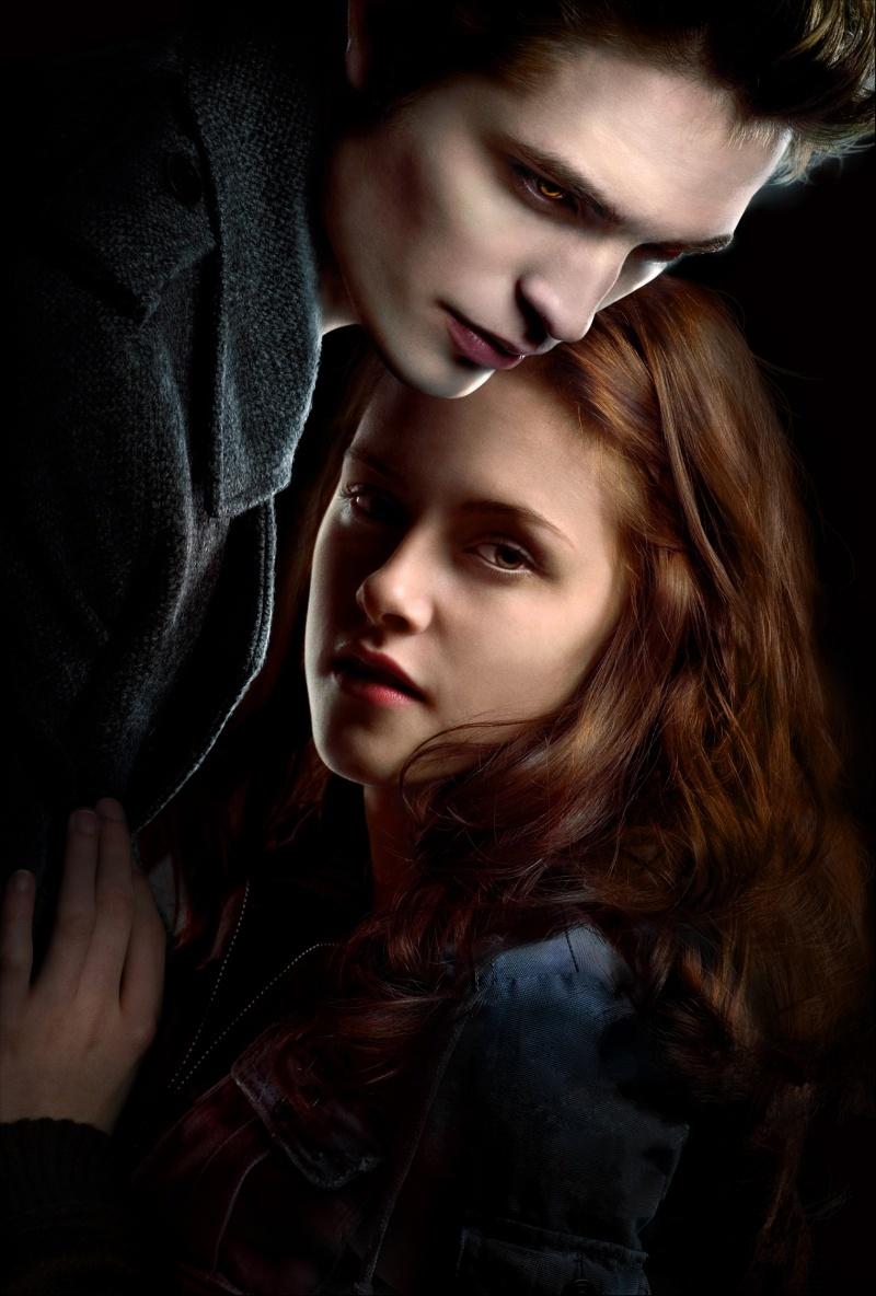 20168 download wallpaper Cinema, Girls, Actors, People, Men, Twilight, Robert Pattinson, Kristen Stewart screensavers and pictures for free