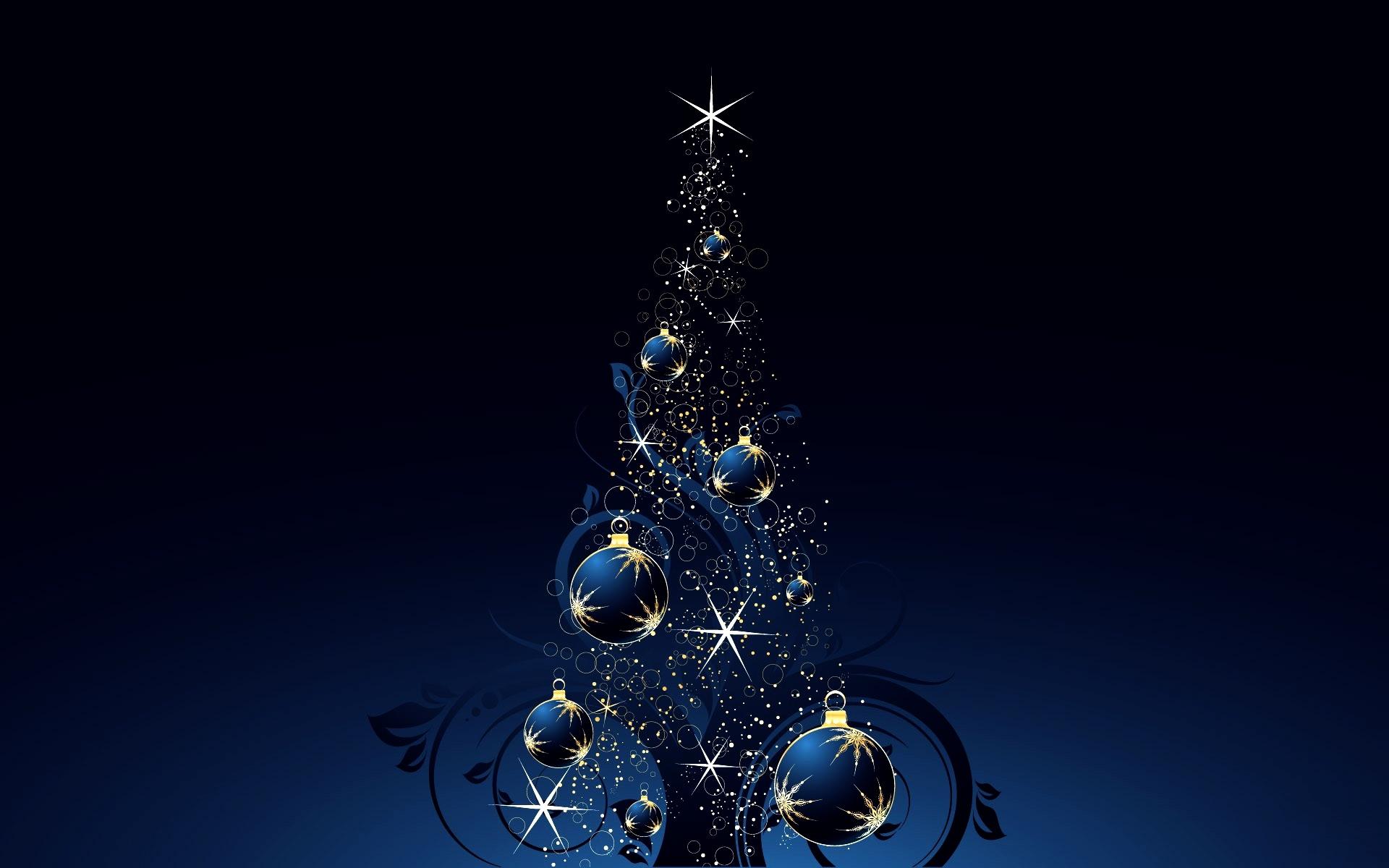 31593 скачать обои Новый Год (New Year), Праздники, Фон - заставки и картинки бесплатно