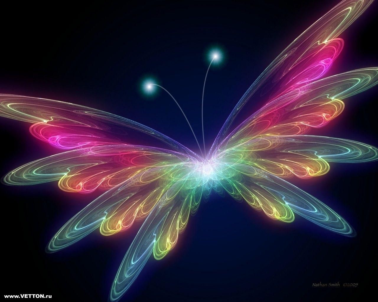 9226 Salvapantallas y fondos de pantalla Imágenes en tu teléfono. Descarga imágenes de Mariposas, Insectos, Arte, Imágenes gratis