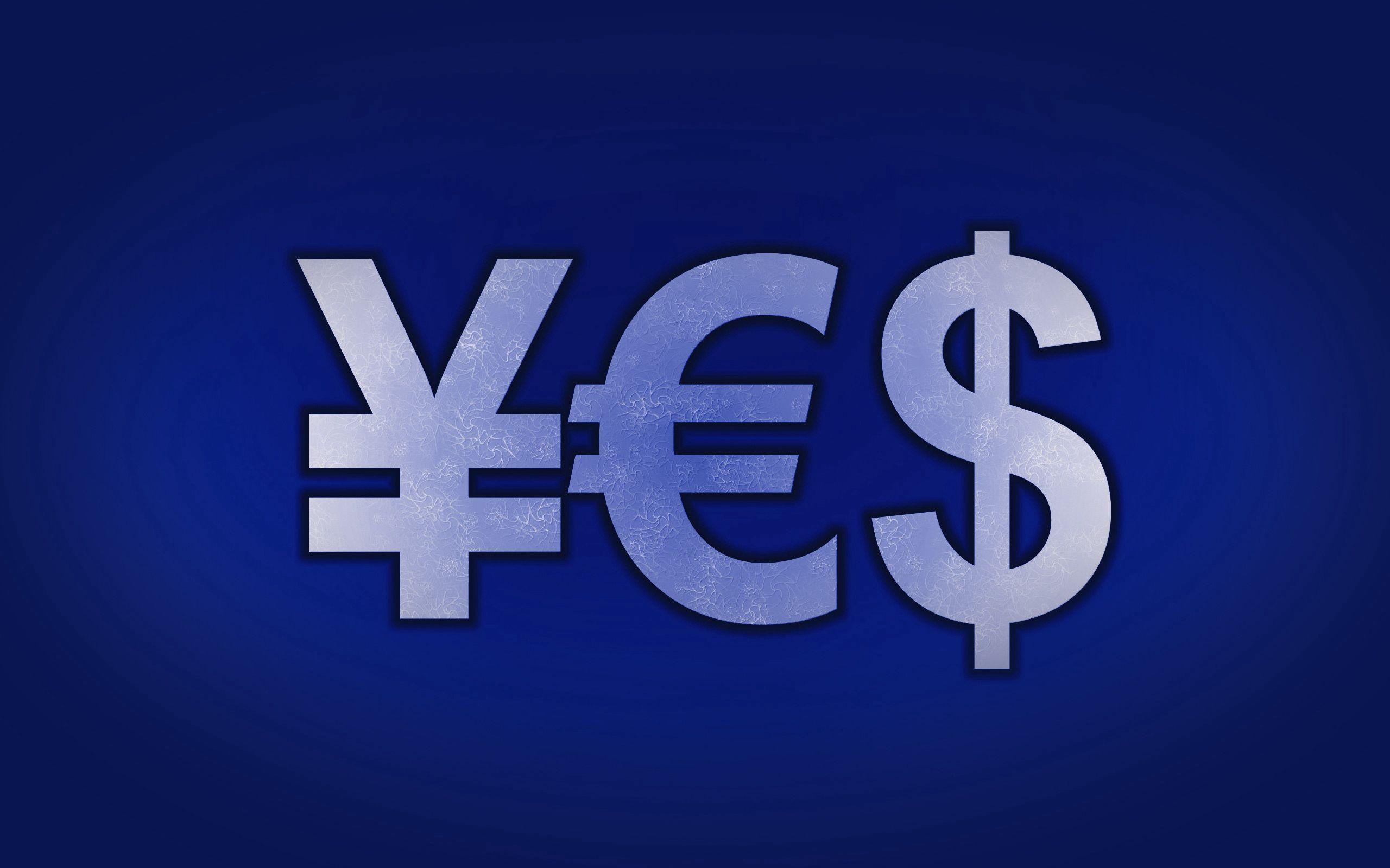 156455 Hintergrundbild herunterladen Geld, Symbole, Zeichen, Die Wörter, Wörter, Macht, Leistung - Bildschirmschoner und Bilder kostenlos