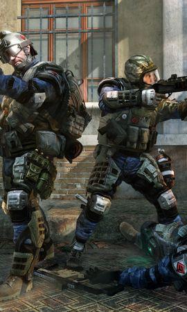 18670 télécharger le fond d'écran Jeux, Last Of Us - économiseurs d'écran et images gratuitement