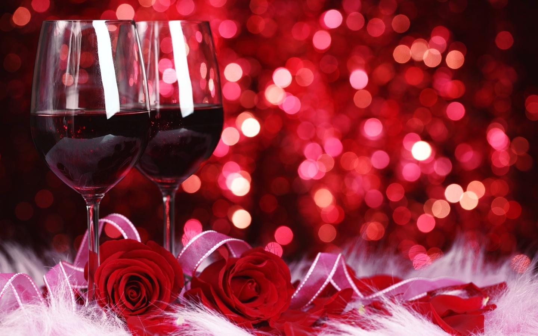29569 скачать обои Праздники, Вино, Напитки - заставки и картинки бесплатно