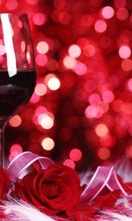 29569 descargar fondo de pantalla Vacaciones, Vid, Bebidas: protectores de pantalla e imágenes gratis