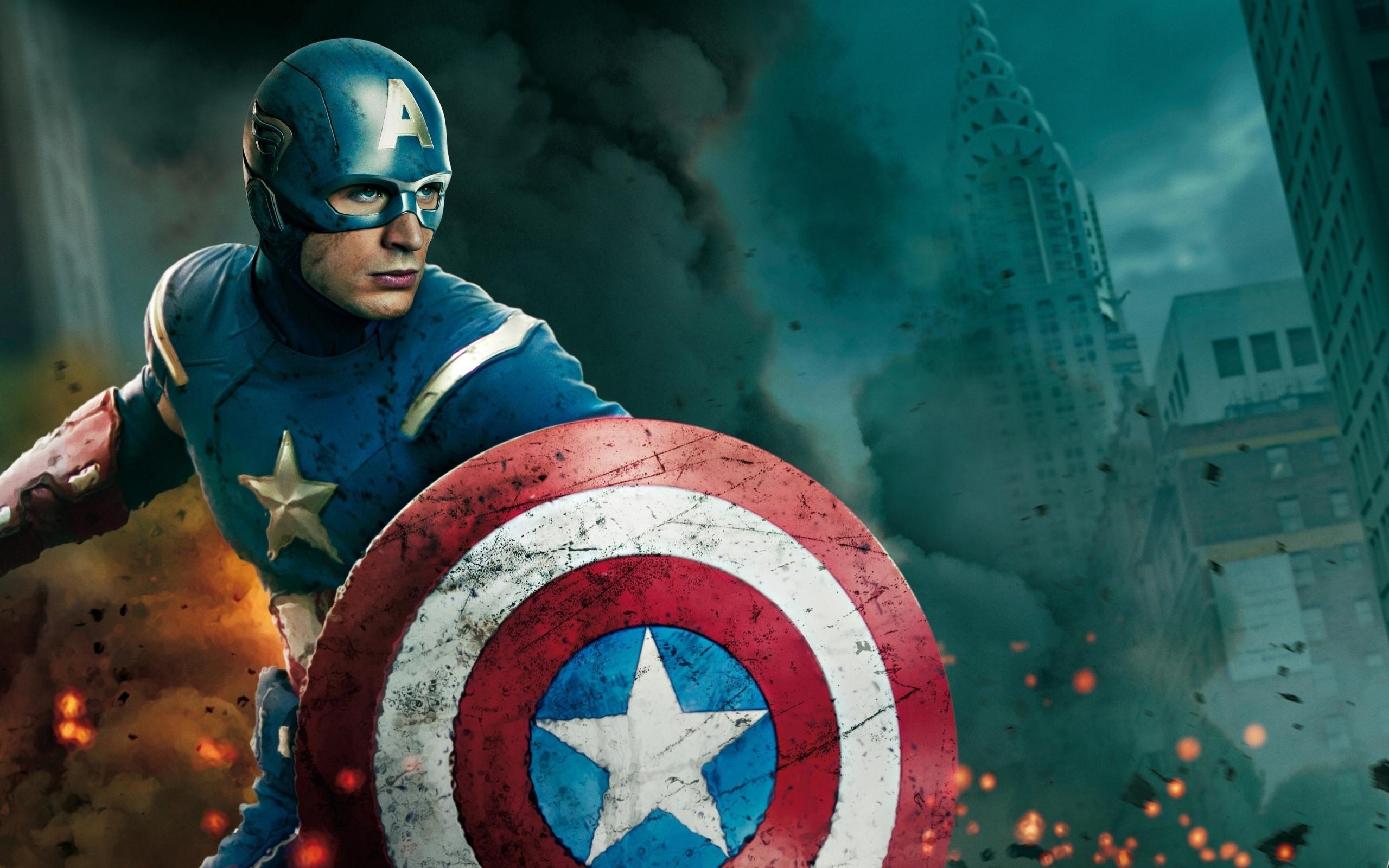 28199 descargar fondo de pantalla Cine, Personas, Actores, Hombres, Capitán América: protectores de pantalla e imágenes gratis