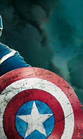 28199 télécharger le fond d'écran Cinéma, Personnes, Acteurs, Hommes, Captain America - économiseurs d'écran et images gratuitement