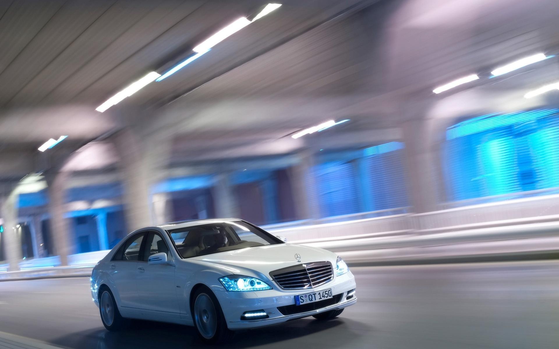9101 скачать обои Транспорт, Машины, Мерседес (Mercedes) - заставки и картинки бесплатно