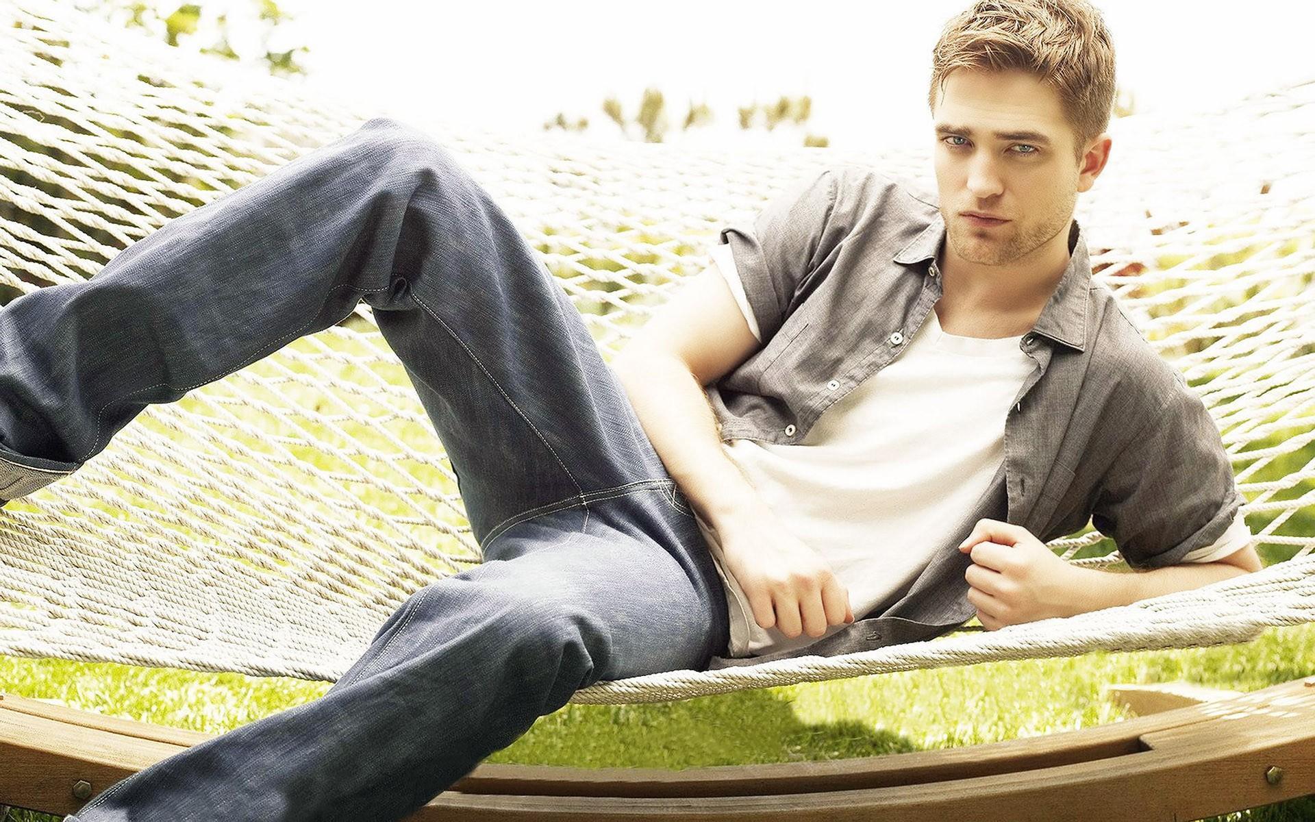 48931 descargar fondo de pantalla Cine, Personas, Hombres, Robert Pattinson: protectores de pantalla e imágenes gratis
