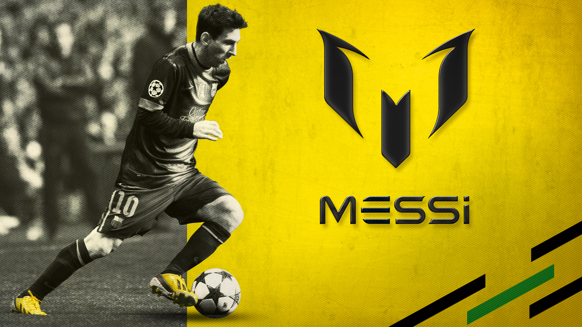 21186 Hintergrundbild herunterladen Sport, Menschen, Fußball, Männer, Lionel Andres Messi - Bildschirmschoner und Bilder kostenlos