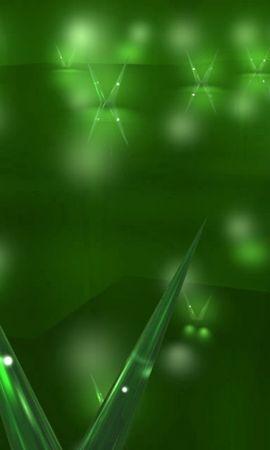 54874 descargar fondo de pantalla Abstracción, Mariposas, La Forma, Forma, Brillar, Luz, Brillante: protectores de pantalla e imágenes gratis