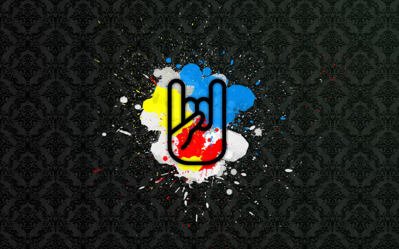 17231 Заставки и Обои Логотипы на телефон. Скачать Музыка, Фон, Логотипы картинки бесплатно