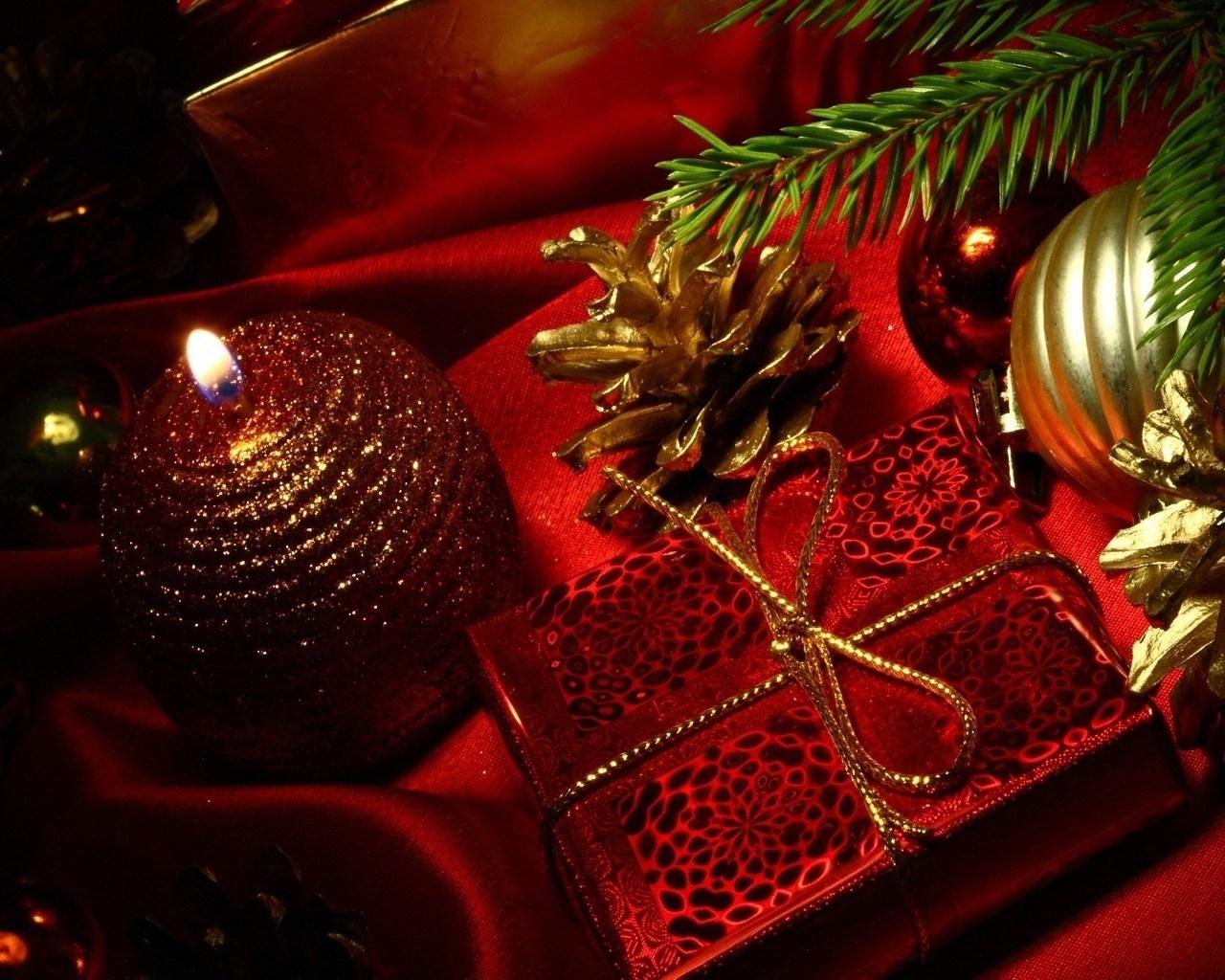 2262 descargar fondo de pantalla Vacaciones, Año Nuevo, Navidad: protectores de pantalla e imágenes gratis