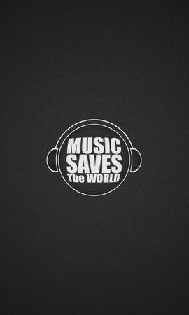 11327 télécharger le fond d'écran Musique, Contexte, Logos - économiseurs d'écran et images gratuitement