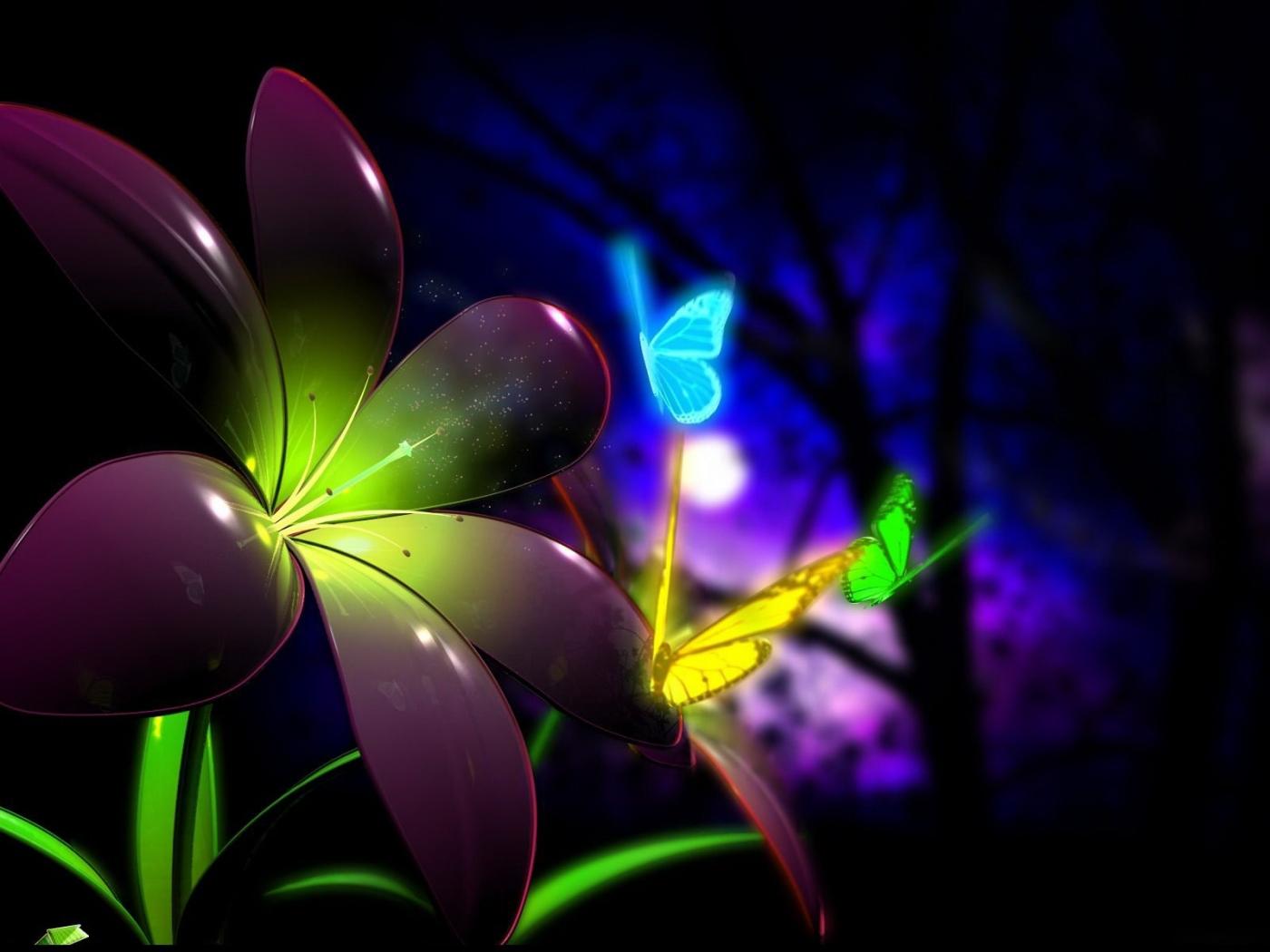 35877 скачать обои Цветы, Фон - заставки и картинки бесплатно