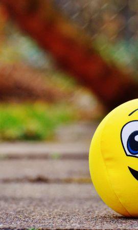 85922 Protetores de tela e papéis de parede Miscelânea em seu telefone. Baixe Miscelânea, Variado, Bola, Emoticon, Smiley, Sorriso, Sorrir, Feliz, Alegre, Brinquedo fotos gratuitamente