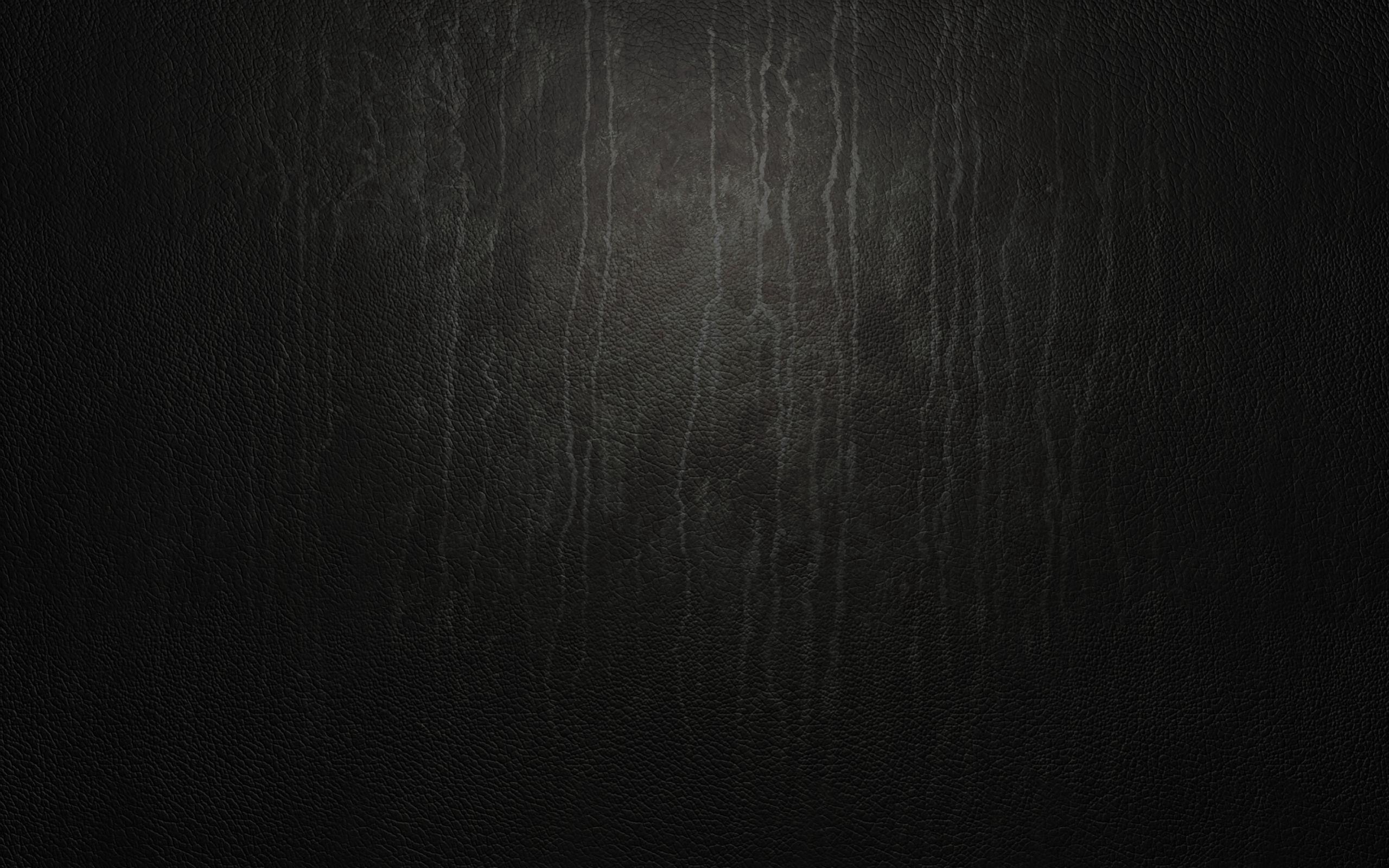 72789 Заставки и Обои Капли на телефон. Скачать Текстуры, Кожаный, Поверхность, Капли, Линии картинки бесплатно