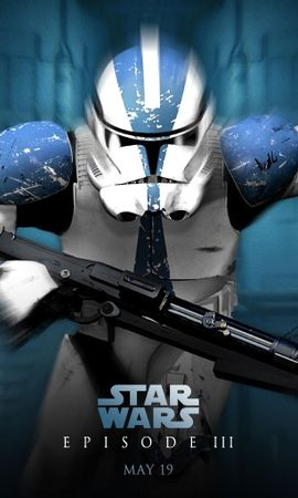 889 download wallpaper Cinema, Star Wars, Episode Iii screensavers and pictures for free