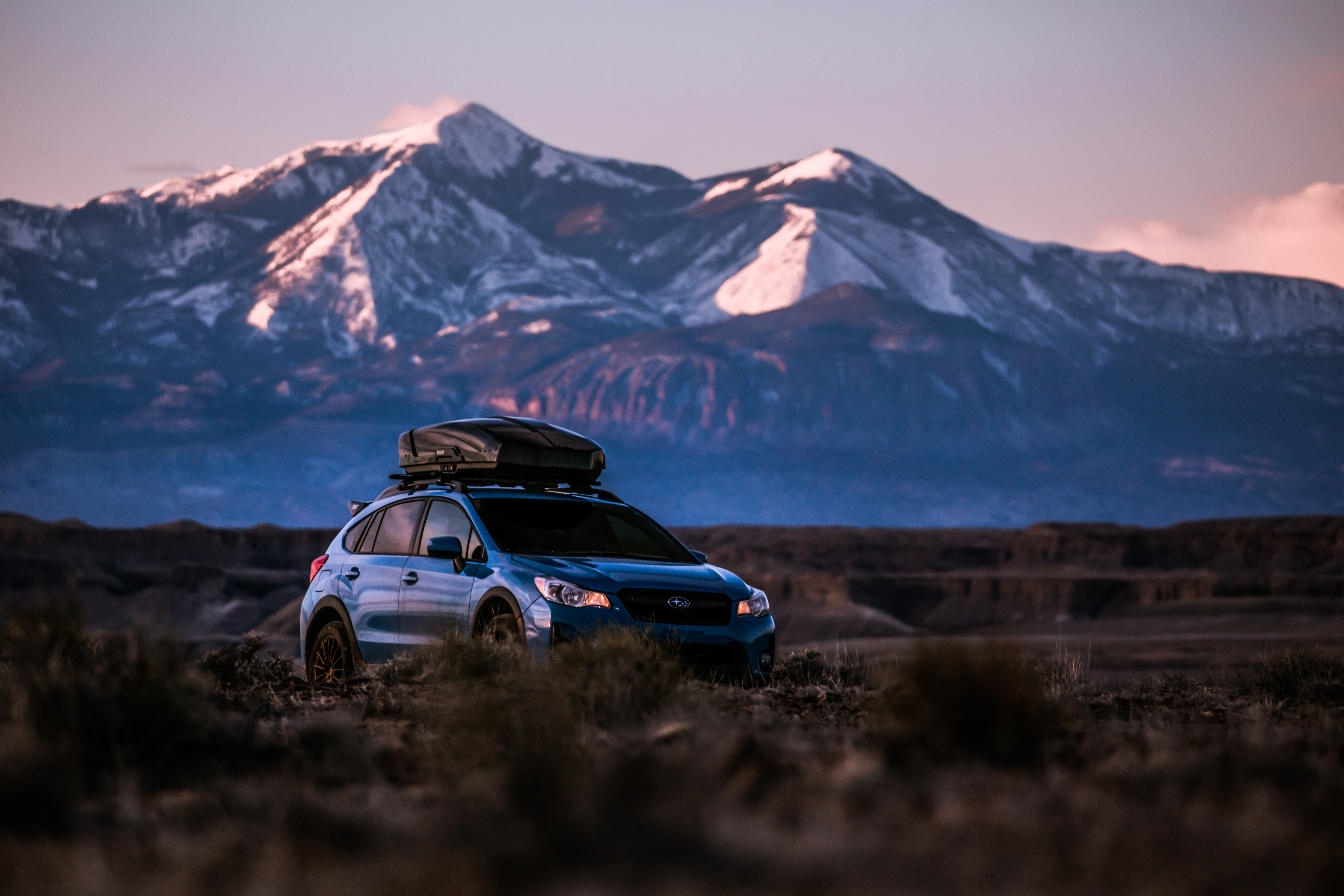 110489 Screensavers and Wallpapers Subaru for phone. Download Mountains, Subaru, Cars, Country, Crossover, Trip, Subaru Outback pictures for free
