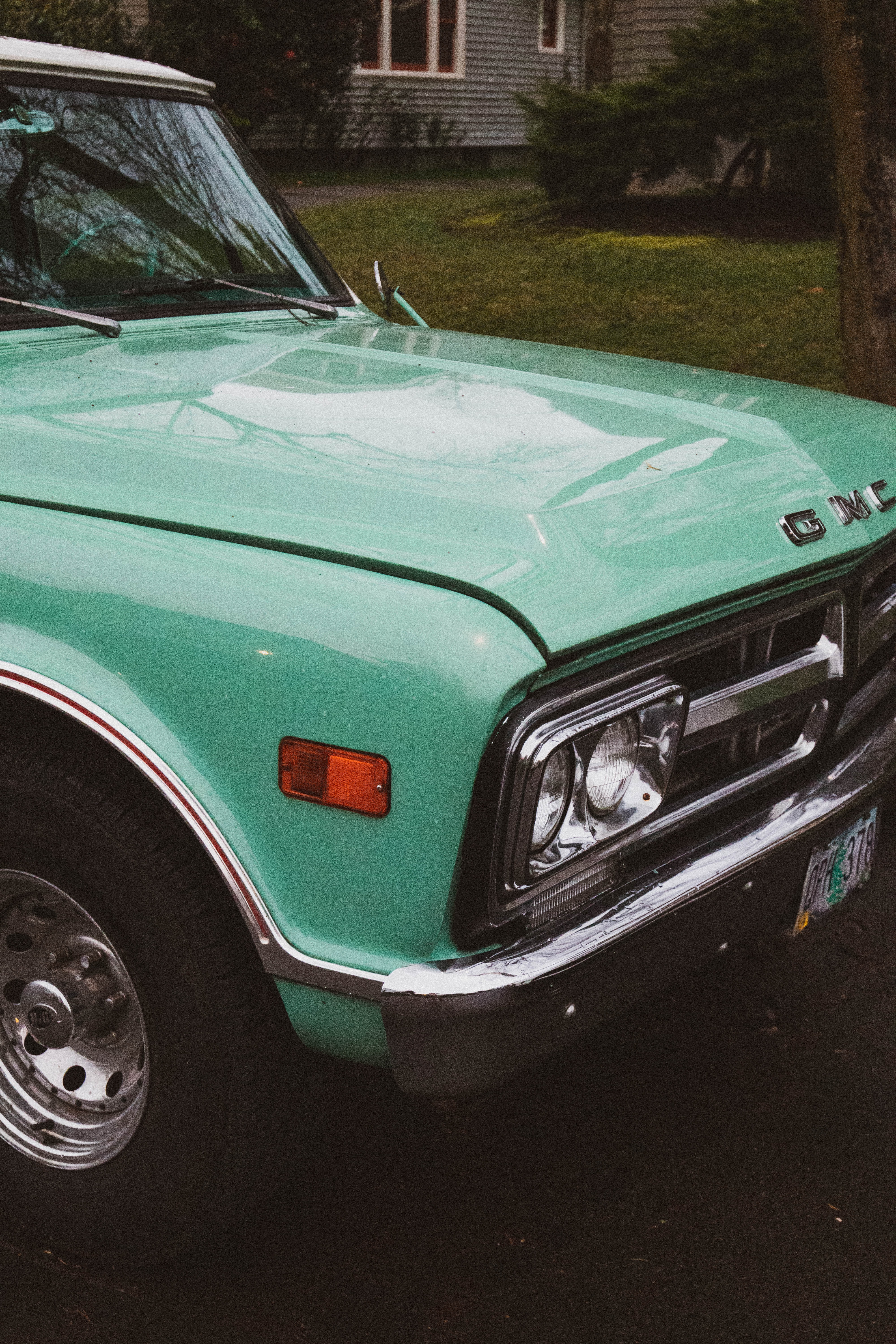 157261 free download Turquoise wallpapers for phone, Cars, Car, Machine, Vintage, Old Turquoise images and screensavers for mobile