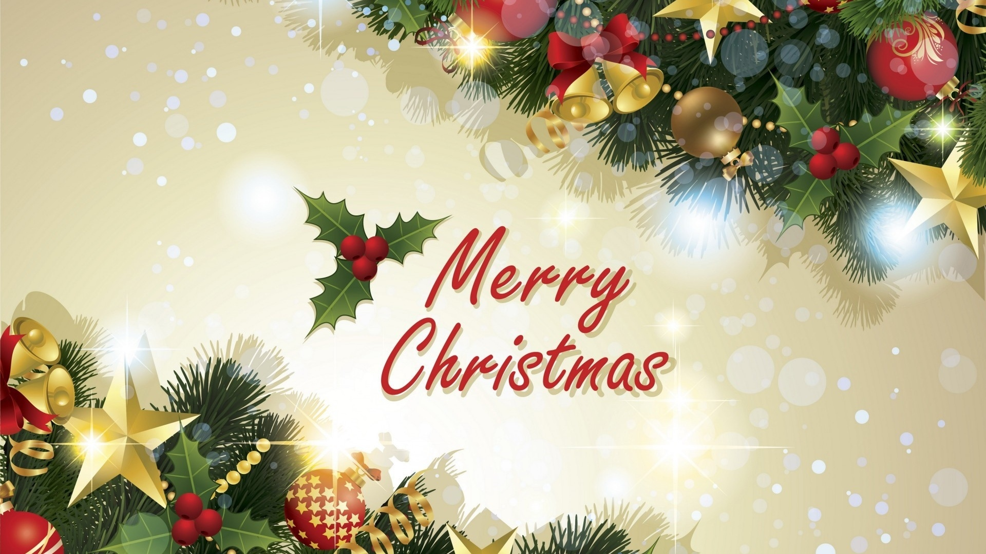19832 download wallpaper Holidays, Background, Christmas, Xmas screensavers and pictures for free