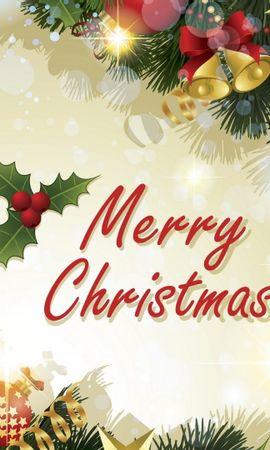 19832 скачать обои Праздники, Фон, Рождество (Christmas, Xmas) - заставки и картинки бесплатно